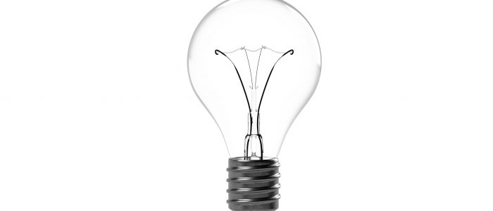 Innovacion en ciberseguridad