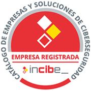 catalogo-Incibe
